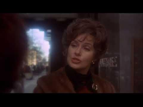 Summer Wishes, Winter Dreams (1973) clip 1