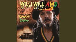 Provided to YouTube by CDBaby Nyabingi · Willi Williams Reggae Can'...