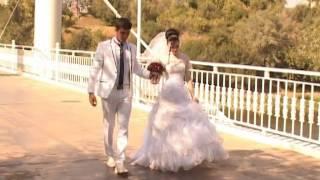 28 августа 2016 г. свадьба оренбург