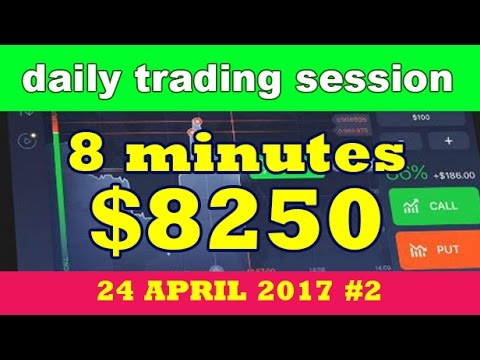 Youtube option trading for beginners