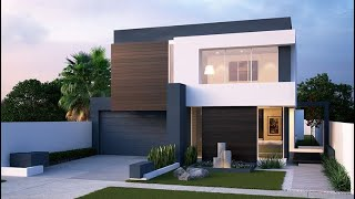 Awesome 👏 Modern House Designs 2020