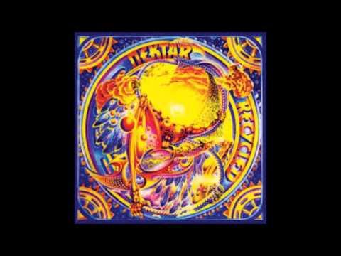 Nektar – Recycled (Deluxe Reissue)