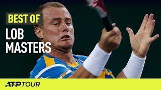 Lob Winners   THE BEST OF   ATP
