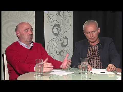Под Лупа - Томе Нанески , Зоран Шикалоски - 29.03.2018