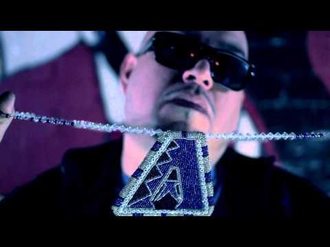 Phoenix Arizona Rappers  - MAV FT ZIG ZAG OF NB RIDAZ - IN MY ZONE
