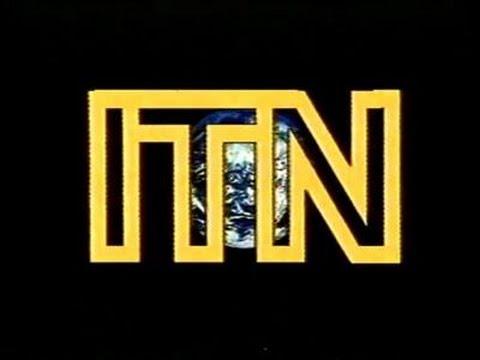 News at Ten 27 November 1990