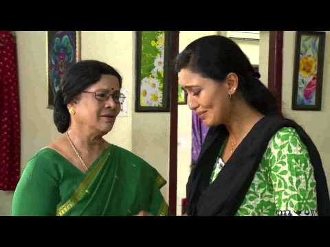 Kalyana Parisu Episode 121 02/07/2014