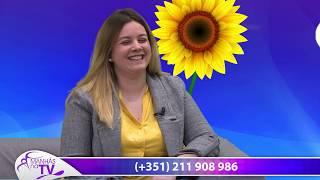 Manhãs na TV | Quinta das Palhas