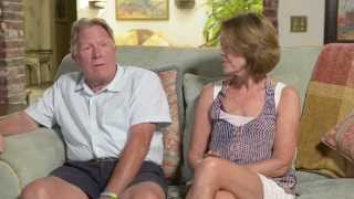 What is Guillain-Barré Syndrome (GBS)?