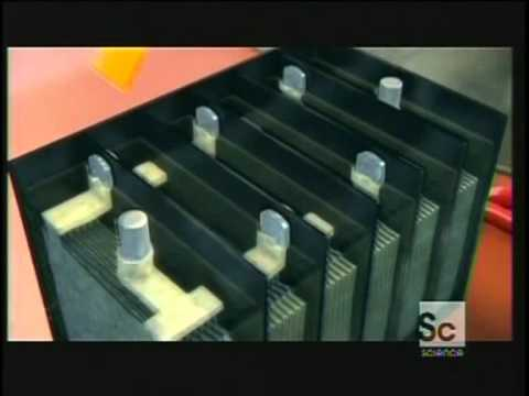 Discover How Car Batteries Work