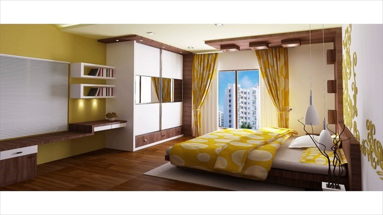 famous interior decorators hqdefault Famous Interior Designers In Bangalore