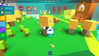 Roblox ilk oyun video Army Control Simulator