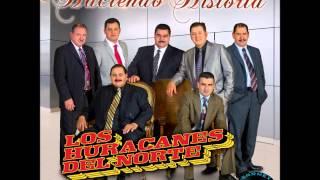 Play La Yegua De Juan Acosta