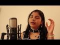 Maruvaarthai Enai Noki Paayum Thota Cover Version Love Of Life mp3