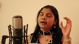 Download Hindi Video Songs - Maruvaarthai | Enai Noki Paayum Thota | Cover version | Love of Life