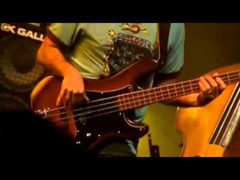 Renato Russo-Uma Celebração-Multishow Ao Vivo - DVD Completo
