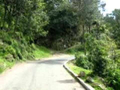 San Lucas Guatemala