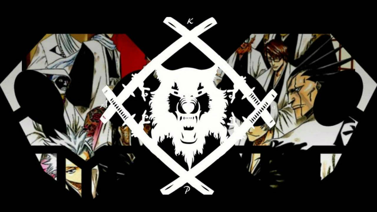 Xavier Wulf - Hollow Be Thy Squad - YouTube