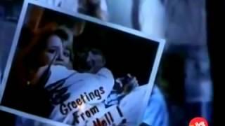 "Vinnie Vincent Invasion - ""Love Kills"" From A Nightmare On Elm Street 4 movie"