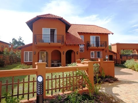Executive houses for rent in Kampala