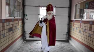 Teaser Saint Nicolas Sfx1 2016-2017