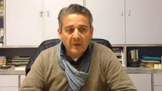 SISMA MARCHE. Intervista a Toni Montevidoni, direttore del Camping Girasole