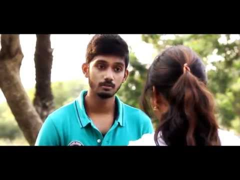NIL- TAMIL ROMANTIC SHORT FILM(WITH SUBTITLES)
