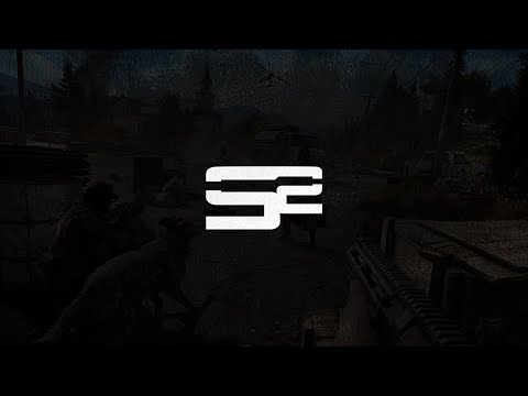 Far Cry 5 #SoaRRC Response @4LPEN thumbnail