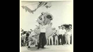 Classic lee koon hung photos from master li siu hung