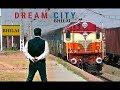 Capture de la vidéo Dream City Bhilai (Short Film ) Full Movie