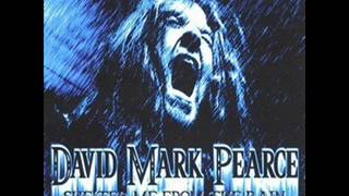 Download David Mark Pearce - Shelter me from the Rain MP3 song and Music Video