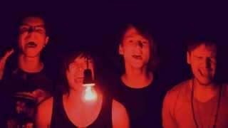 Смотреть клип John Wolfhooker - Stubborn