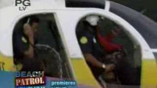Beach Patrol: Honolulu Season 4, Episode 3
