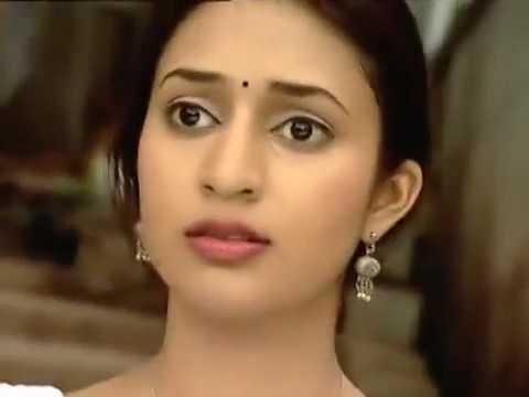 Самые лучшие актёры и актрисы из индийских сериалов