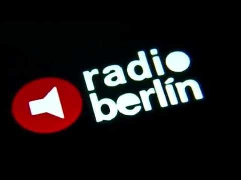 RADIO BERLÍN |  www.radioberlin.com.ar