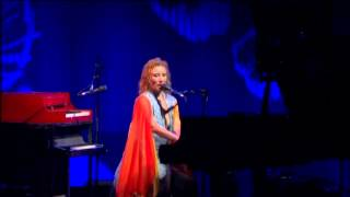 Tori Amos - Bells for Her (WTSF 2003)