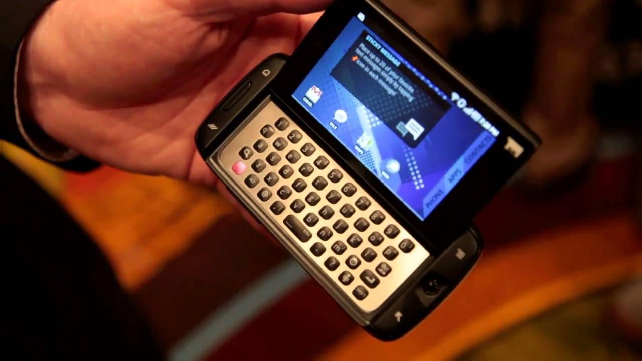 Samsung sidekick 4g unlock code free