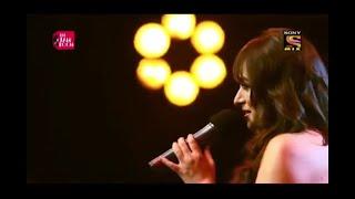 Download Hindi Video Songs - Do Lafzon Ki Hai - The Jam Room (Sony Mix) cover version - Sumedha Karmahe - High Quality audio