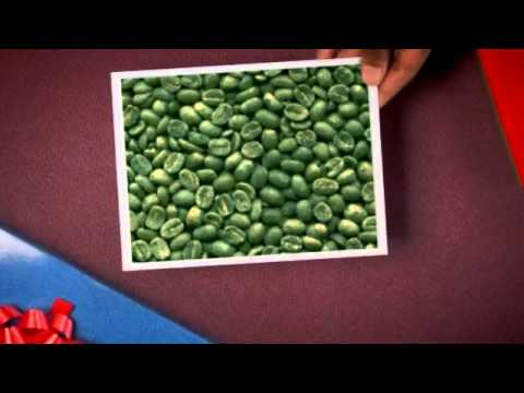 Best Weight Loss Supplement - Pure Green Coffee Bean Extract from YouTube · High Definition · Duration:  3 minutes 25 seconds  · 2.000+ views · uploaded on 22-5-2013 · uploaded by weightlosssuplements