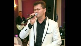 Formatie de nunta Brasov Accent Lucian Blidar ,,Trage omul de la gura ,, Cover