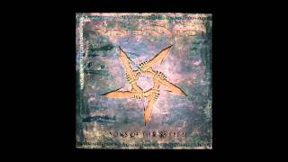 Mnemic - Dreamjunkie (Bonus)
