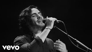 Jack Savoretti - Breaking The Rules (Live Acoustic)