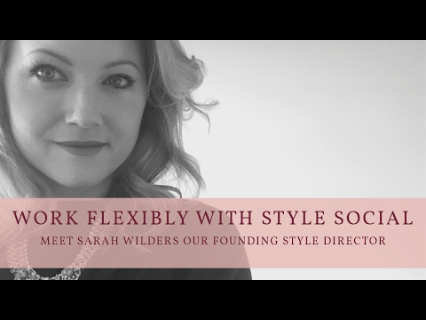 In Conversation with a StyleSocial Style Director