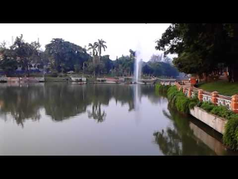Seremban Negeri Sembilan Malaysia travel city town asia