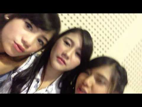 Google+ Vanka JKT48 video [2014-05-20...