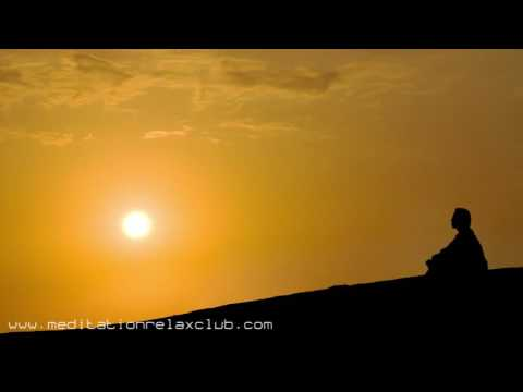 1 HOUR Best Meditation Music for Yoga Sun Salutation and other Exercises
