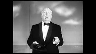 Video promo: THE ALFRED HITCHCOCK HOUR (1963) download MP3, 3GP, MP4, WEBM, AVI, FLV Agustus 2017