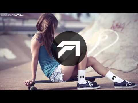 8Er$ - I Love The Bass   SoundsNWaves