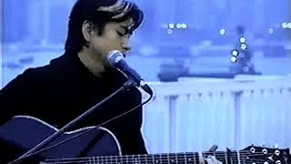 藤井フミヤ   TRUE LOVE(@香港1996) TRUE LOVE By Fumiya Fujii In Hong Kong In 1996