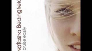 I Bruise Easily Karaoke (Instrumental) Natasha Bedingfield